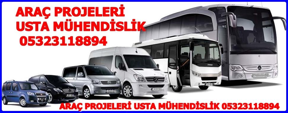 USTA MÜHENDİSLİK ANKARA 05323118894